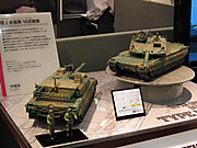 Img_8712001