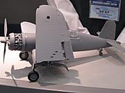 Img_8702001