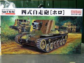 Img_9002001