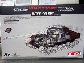 Img_0172001