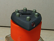 Img_0496a_2