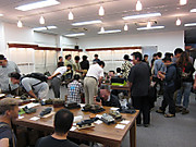 Img_7161a